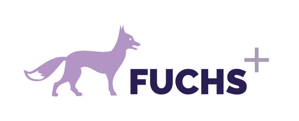 Logo der Fuchs Planungsgesellschaft